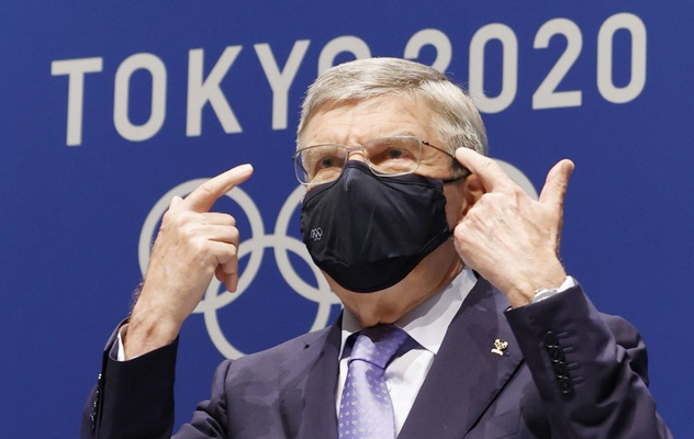 https: img.okezone.com content 2021 07 18 43 2442372 kampung-atlet-olimpiade-tokyo-2020-diserang-covid-19-presiden-ioc-minta-bantuan-warga-jepang-xpiyfA5Tzx.jpg