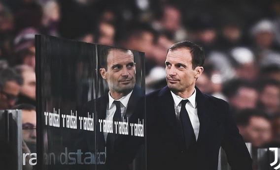 https: img.okezone.com content 2021 07 18 47 2442432 massimiliano-allegri-kembali-ke-juventus-gianluigi-buffon-gelar-liga-italia-akan-kembali-dPszTGtqYK.jpg