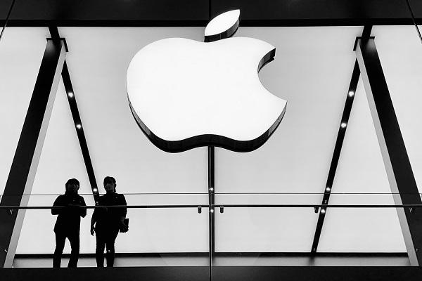 https: img.okezone.com content 2021 07 18 57 2442548 karyawan-apple-ancam-hengkang-bila-tak-diberi-ijin-wfh-UF25q0UN05.jpg