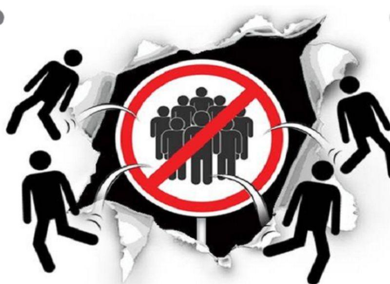 https: img.okezone.com content 2021 07 18 608 2442546 ppkm-darurat-pesta-pernikahan-di-medan-dibubarkan-polisi-ZHuvrYbl6D.jpg