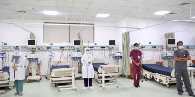 https: img.okezone.com content 2021 07 18 614 2442371 rumah-sakit-di-mina-siap-layani-jamaah-haji-ZP6hIrj10U.jpg