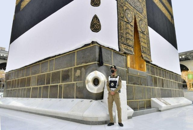 https: img.okezone.com content 2021 07 18 614 2442582 otoritas-arab-saudi-siapkan-pusat-komando-mudahkan-pengawasan-keamanan-haji-nfDIyyetdF.jpg