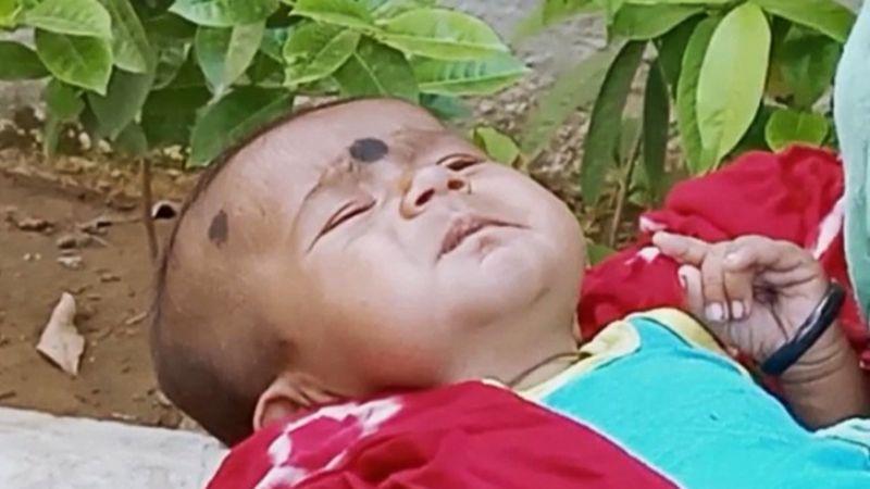 https: img.okezone.com content 2021 07 19 18 2442622 bayi-di-india-ini-diculik-dua-kali-dalam-sebulan-ini-alasannya-yhojjCVI7p.jpg