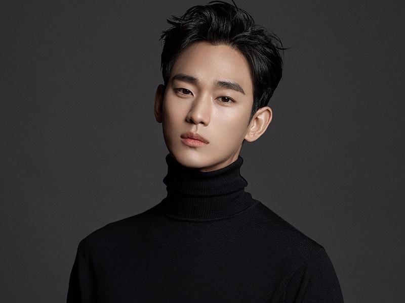 https: img.okezone.com content 2021 07 19 206 2442688 aktor-korea-termahal-kim-soo-hyun-sekali-akting-dibayar-rp8-6-miliar-rlIighZDZN.jpg