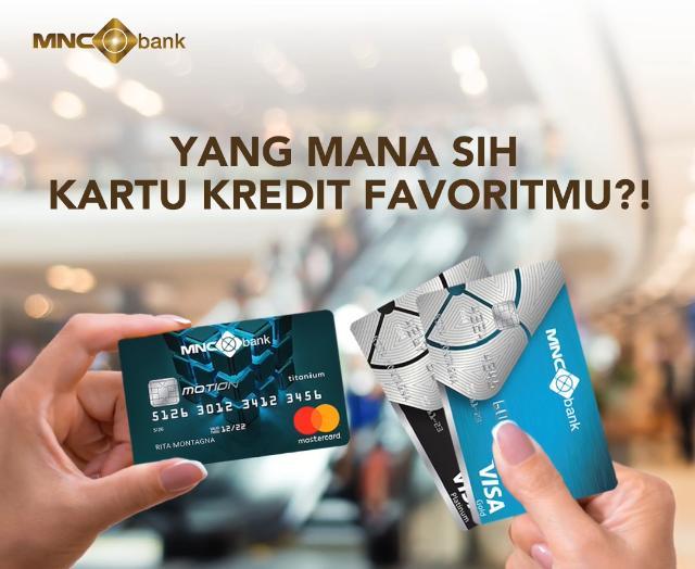 https: img.okezone.com content 2021 07 19 278 2443028 motionbanking-makin-canggih-nikmati-seamless-experience-dari-kartu-kredit-mnc-bank-babp-tvtcQPZkKJ.jpg