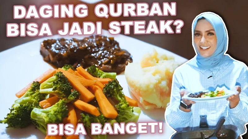 https: img.okezone.com content 2021 07 19 298 2442835 tips-bikin-daging-kurban-empuk-ala-restoran-gampang-banget-bun-4WkYDnYj0j.jpg