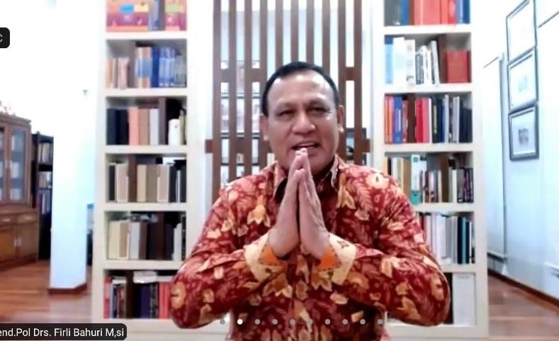 https: img.okezone.com content 2021 07 19 337 2443064 belajar-dari-ibrahim-dan-ismail-indonesia-butuh-anak-muda-pemberani-qNnxXYl57b.jpeg