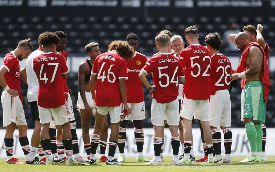 https: img.okezone.com content 2021 07 19 45 2442605 optimalkan-pramusim-man-united-ingin-mulai-liga-inggris-2021-2022-dengan-sempurna-8IRRyixki5.jpg