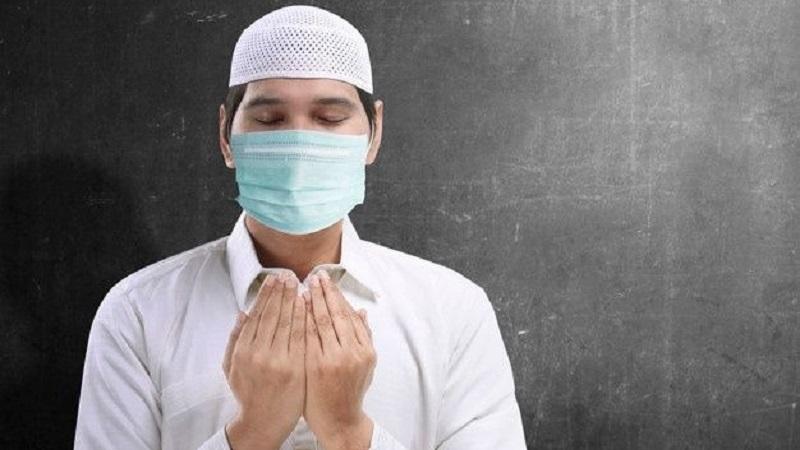 https: img.okezone.com content 2021 07 19 481 2442725 panduan-prokes-pelaksanaan-kurban-idul-adha-di-masa-pandemi-hCS3tJuaDH.jpg