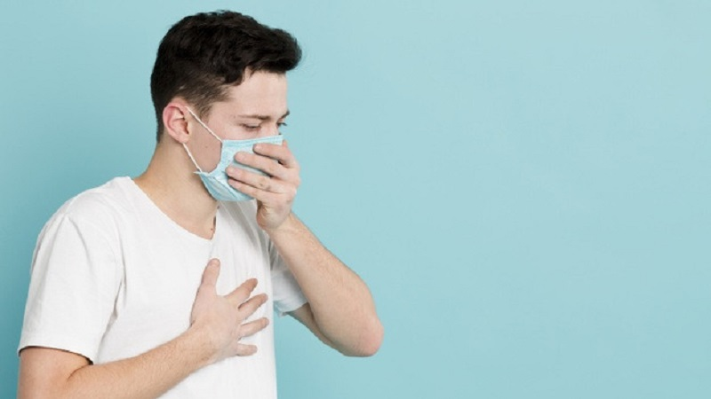 https: img.okezone.com content 2021 07 19 481 2443023 alasan-perokok-lebih-rentan-terinfeksi-covid-19-xy7IKiwShC.jpg