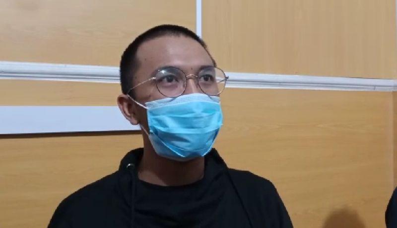 https: img.okezone.com content 2021 07 19 525 2442917 kapok-dipenjara-pemilik-cafe-yang-langgar-ppkm-mending-bayar-denda-qvdptiAbO4.jpg
