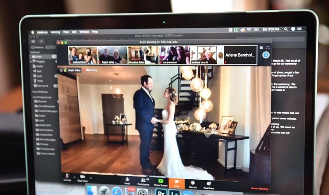 https: img.okezone.com content 2021 07 19 54 2442669 pernikahan-zoom-dilarang-keras-di-new-york-ini-alasannya-4Sni42Gtnr.jpg