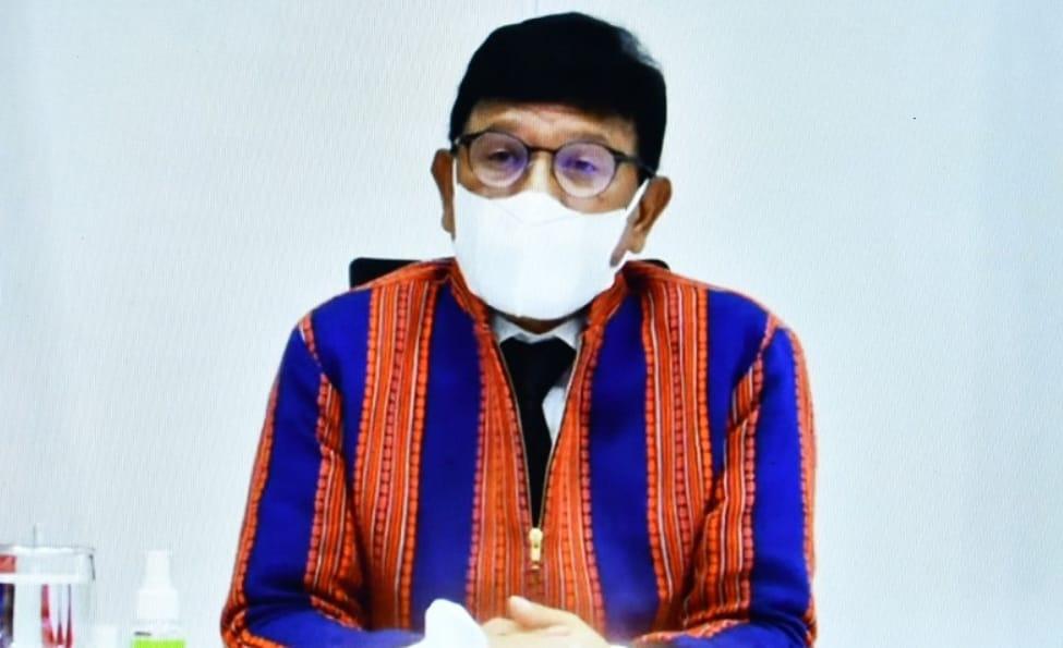 https: img.okezone.com content 2021 07 19 54 2443112 menkominfo-ingin-platform-media-sosial-di-indonesia-lebih-aktif-tangani-hoaks-covid-19-iYbdLXsgz4.jpeg