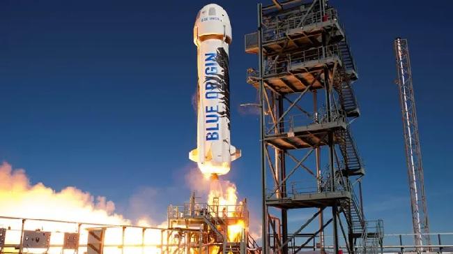 https: img.okezone.com content 2021 07 19 56 2443034 pertama-kali-bawa-manusia-terbang-ke-angkasa-intip-persiapan-blue-origin-C8kIAMsDcs.jpg