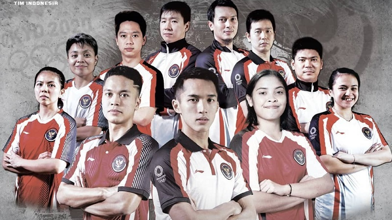https: img.okezone.com content 2021 07 19 612 2443035 filosofi-lambang-garuda-jersey-atlet-indonesia-di-olimpiade-tokyo-2020-cbmXxgEw4U.jpg
