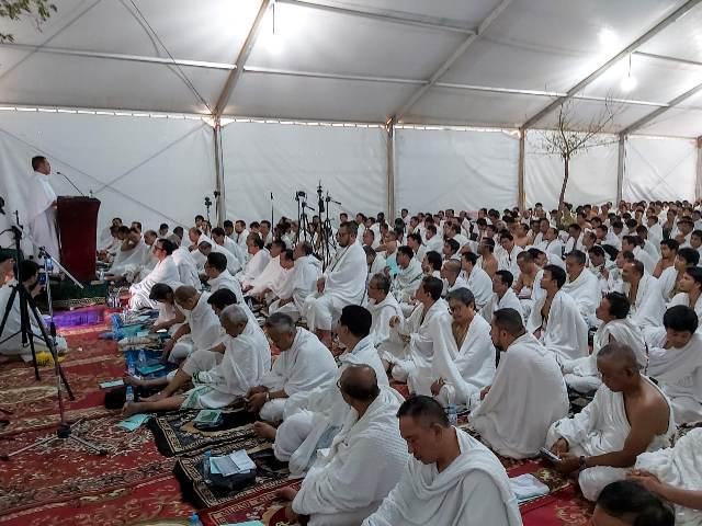 https: img.okezone.com content 2021 07 19 614 2442700 khotbah-arafah-2021-tersedia-dalam-10-bahasa-tarmasuk-indonesia-5ufAEg5gD1.jpg