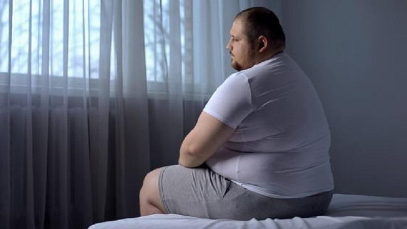 https: img.okezone.com content 2021 07 19 620 2442803 waspada-obesitas-sebabkan-seseorang-berisiko-tinggi-terinfeksi-covid-19-4Lr3iP4IPW.jpg