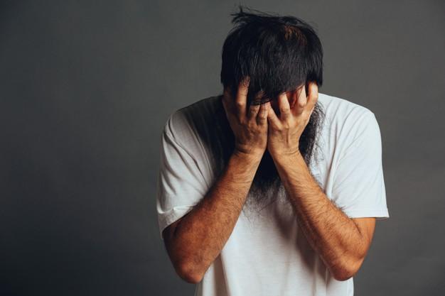 https: img.okezone.com content 2021 07 19 65 2442713 ini-tips-tangani-stres-saat-pandemi-covid-19-ala-dosen-unair-cJmWiIvniH.jpg