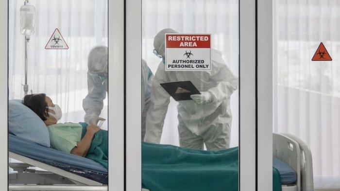 https: img.okezone.com content 2021 07 19 65 2442859 ditjen-dikti-percepat-pendayagunaan-nakes-untuk-tangani-pandemi-covid-19-LNUSFupfdY.jpg