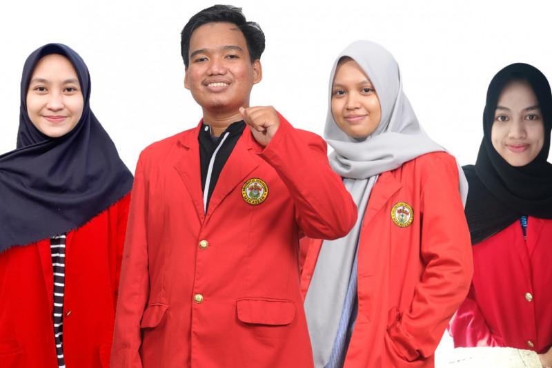 https: img.okezone.com content 2021 07 19 65 2442980 tim-mahasiswa-ini-raih-medali-perunggu-diice-2021-di-malaysia-iZ07zmdP6J.jpg
