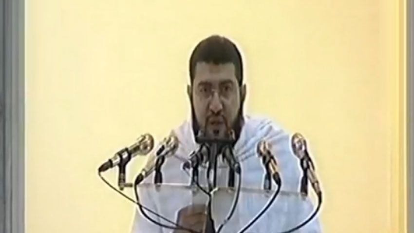 https: img.okezone.com content 2021 07 20 18 2443289 khotbah-haji-imam-kakbah-desak-umat-islam-bersihkan-hati-dari-kebencian-bersikap-baik-terhadap-orang-lain-A9drdC8ei0.jpg