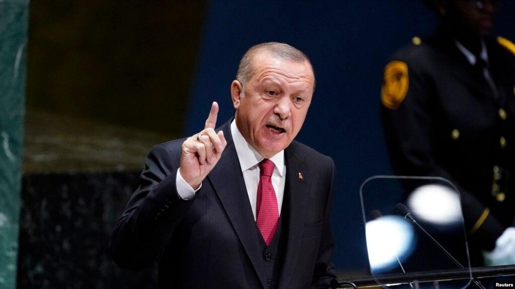 https: img.okezone.com content 2021 07 20 18 2443332 presiden-turki-taliban-harus-akhiri-pendudukan-di-afghanistan-5Z8zaQ88aF.jpg