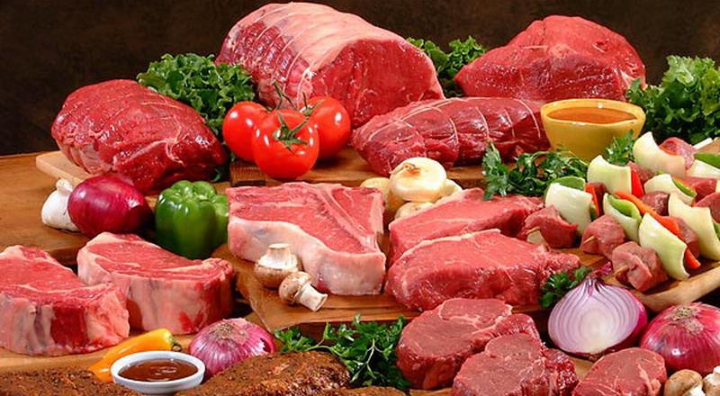 https: img.okezone.com content 2021 07 20 298 2443364 3-larutan-asam-yang-penting-dalam-mengolah-daging-pzlyacppoe.jpg