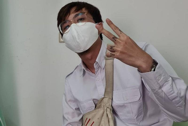https: img.okezone.com content 2021 07 20 337 2443179 tanggapi-kebakaran-bpom-dokter-tirta-bisa-kebakaran-hari-gini-loh-cLZg1VmQ86.jpg