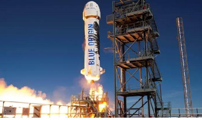 https: img.okezone.com content 2021 07 20 406 2443228 dianggap-merusak-lingkungan-industri-pariwisata-luar-angkasa-tuai-kecaman-rs5acH2Xsu.JPG