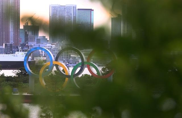 https: img.okezone.com content 2021 07 20 43 2443456 komposer-pembukaan-olimpiade-tokyo-2020-putuskan-mundur-usai-dapat-kecaman-dgs4qCVnS0.jpg