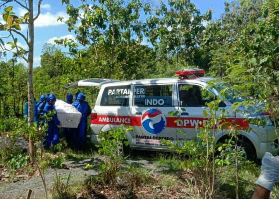 https: img.okezone.com content 2021 07 20 510 2443284 butuh-ambulans-untuk-pasien-covid-19-ini-nomor-kontak-ambulans-gratis-perindo-yogyakarta-WDkUtFsR6T.jpg
