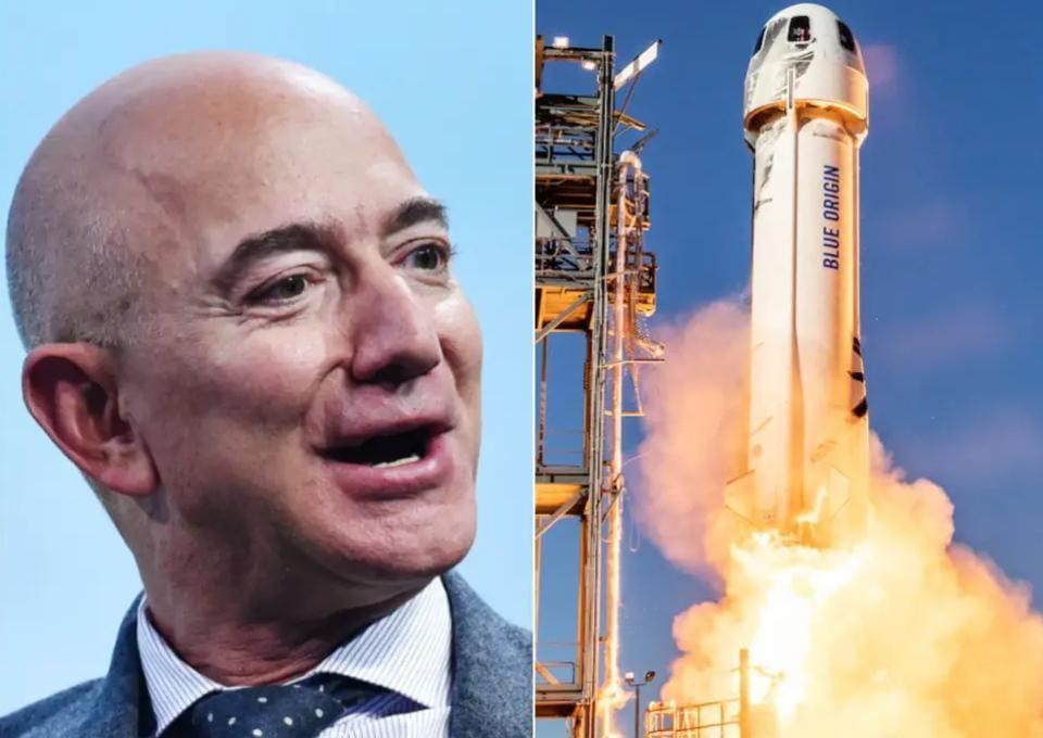 https: img.okezone.com content 2021 07 20 56 2443472 meluncur-ke-angkasa-jeff-bezos-hari-terbaik-yang-pernah-ada-cnCYbjCtv2.jpeg