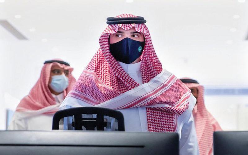 https: img.okezone.com content 2021 07 20 614 2443287 menteri-dalam-negeri-arab-saudi-cek-kesiapan-pusat-komando-haji-di-mina-UOwIxTcEXJ.jpg