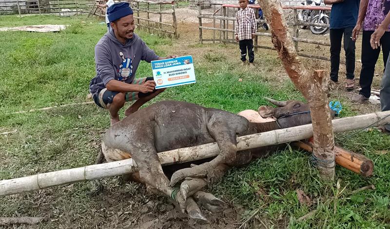 https: img.okezone.com content 2021 07 20 614 2443398 kegembiraan-warga-kampung-mualaf-menerima-bantuan-hewan-kurban-3Ip2RJLKWx.jpg