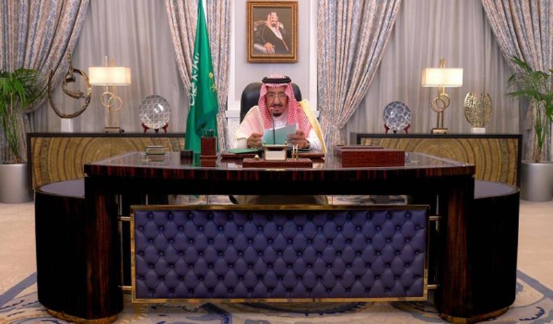 https: img.okezone.com content 2021 07 20 614 2443469 raja-salman-apresiasi-negara-muslim-yang-mendukung-kebijakkan-saudi-soal-haji-VyTfEkPIe8.jpg
