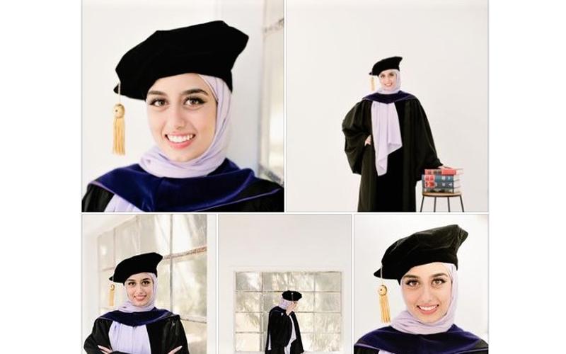 https: img.okezone.com content 2021 07 20 617 2443350 mengenal-malak-shalabi-muslimah-berhijab-pertama-yang-diwisuda-di-university-of-washington-LMEmwxLhtH.jpg
