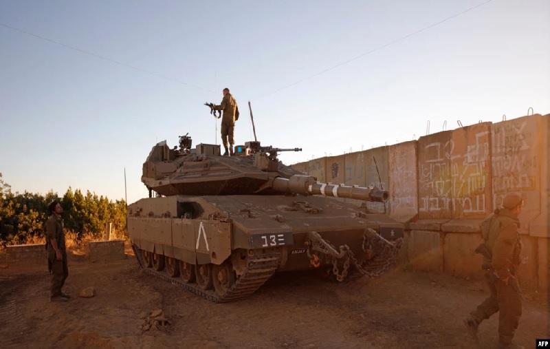 https: img.okezone.com content 2021 07 21 18 2443527 israel-bombardir-lebanon-usai-diserang-roket-yim3XoKHsJ.jpg