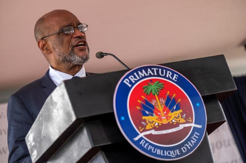 https: img.okezone.com content 2021 07 21 18 2443631 haiti-lantik-pm-baru-pascapembunuhan-presiden-moise-azeWvIZJVy.JPG