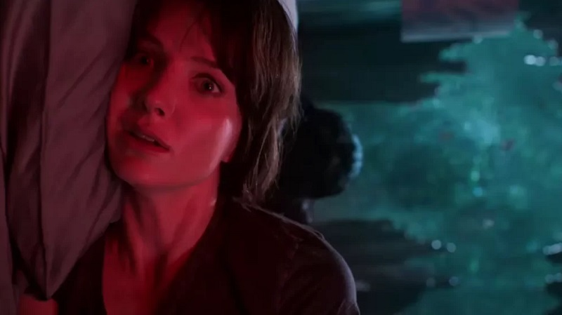 https: img.okezone.com content 2021 07 21 206 2443877 intip-trailer-film-malignant-hadirkan-nuansa-horor-klasik-ala-james-wan-dO2SyBzWwo.jpg