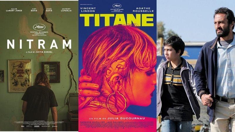 https: img.okezone.com content 2021 07 21 206 2443921 raih-penghargaan-cannes-2021-film-titane-nitram-dan-a-hero-tayang-di-indonesia-xT6eZRWezg.jpg