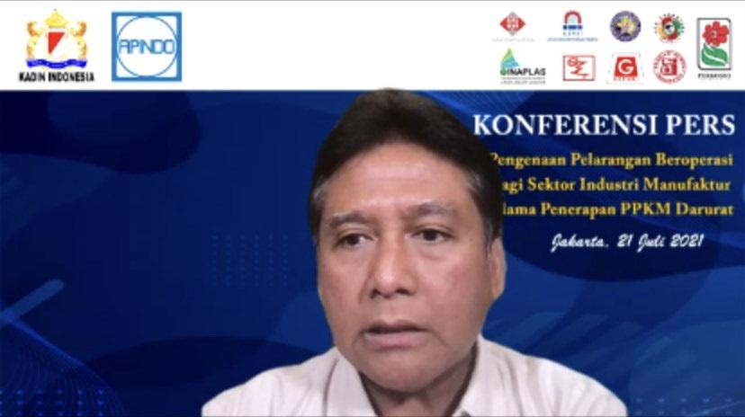 https: img.okezone.com content 2021 07 21 320 2443717 pengusaha-minta-industri-manufaktur-beroperasi-100-hingga-blt-subsidi-gaji-24tr95IzGu.jpg