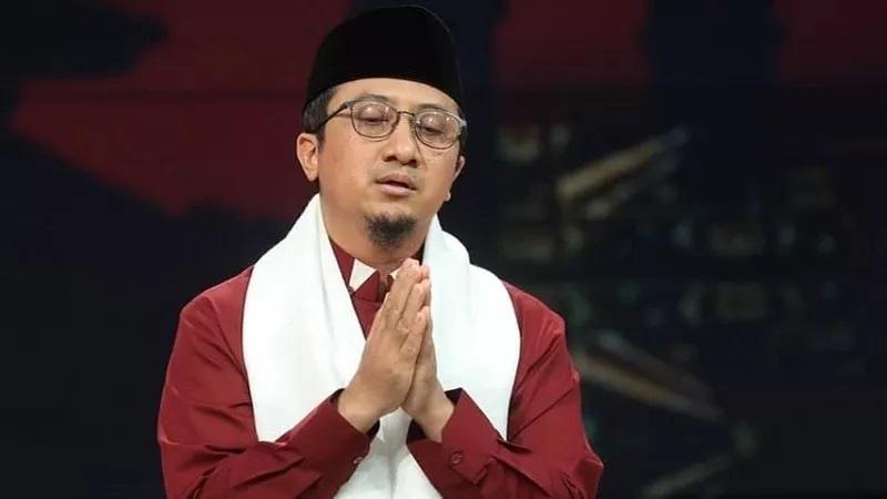 https: img.okezone.com content 2021 07 21 33 2443689 hafiz-quran-dunia-siap-sumbang-darah-ke-ustadz-yusuf-mansur-mO7yKUimHy.jpg