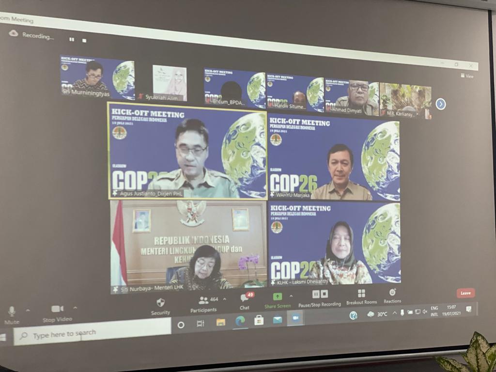 https: img.okezone.com content 2021 07 21 337 2444054 persiapan-indonesia-hadapi-konferensi-dunia-tentang-perubahan-iklim-fERaF0UfIS.jpg