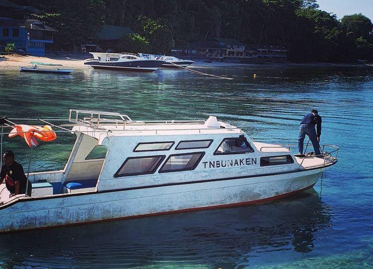 https: img.okezone.com content 2021 07 21 406 2443545 dermaga-baru-dibangun-di-kawasan-wisata-taman-nasional-bunaken-NZVbgqVXrC.JPG