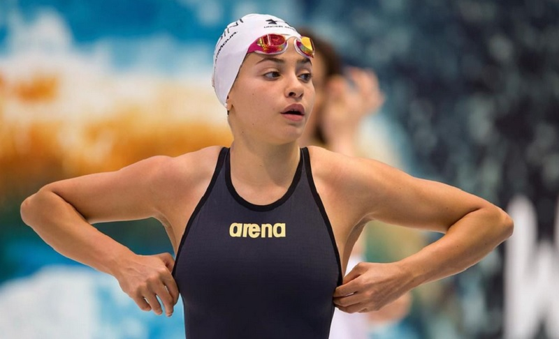 https: img.okezone.com content 2021 07 21 43 2443820 kisah-menyentuh-yusra-mardini-atlet-pengungsi-di-olimpiade-tokyo-2020-yang-berenang-dari-suriah-ke-jerman-untuk-selamatkan-diri-G0TRRUCbyS.jpg