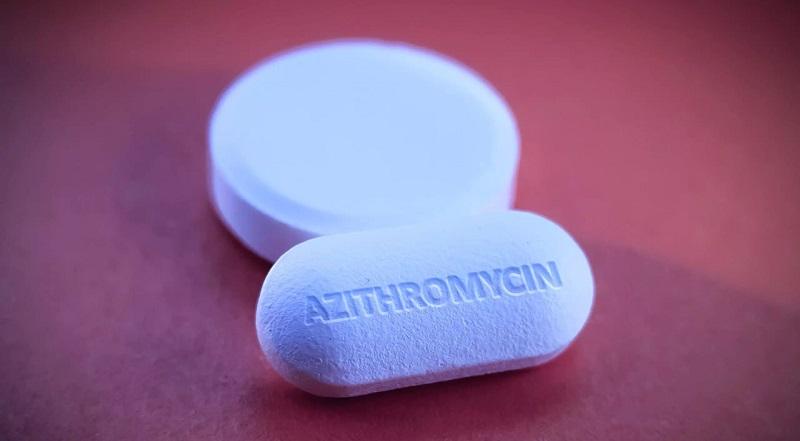 https: img.okezone.com content 2021 07 21 481 2443569 jangan-asal-minum-azithromycin-ketua-satgas-idi-ungkap-risikonya-7BZU0wAW33.jpg