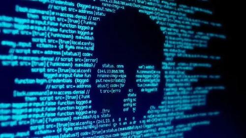 https: img.okezone.com content 2021 07 21 57 2443565 kominfo-awasi-spyware-candiru-yang-sasar-aktivis-hingga-jurnalis-cTunqvrXzU.jpg