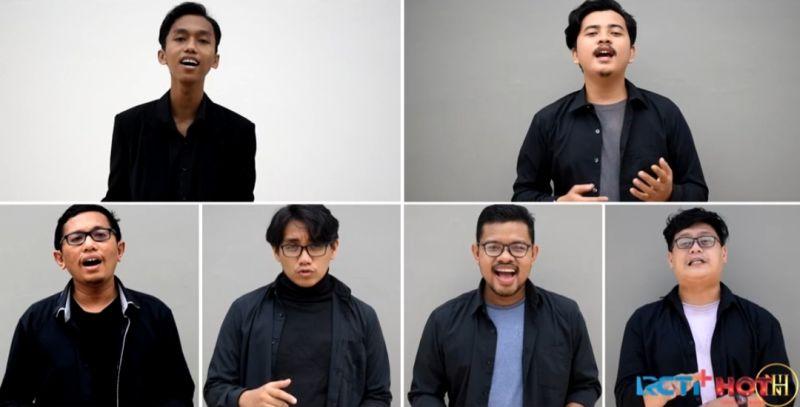 https: img.okezone.com content 2021 07 21 598 2443685 mau-dapat-uang-puluhan-juta-rupiah-yuk-ikutan-show-your-talent-aja-RunNn5L62a.jpg
