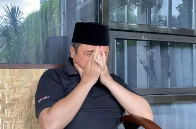 https: img.okezone.com content 2021 07 21 614 2443708 ustadz-yusuf-mansur-ungkap-sosok-5-penghafal-alquran-yang-jadi-pendonor-darahnya-uN69VppPi6.jpg