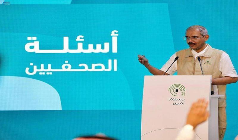 https: img.okezone.com content 2021 07 21 614 2444009 menjelang-musim-haji-selesai-saudi-optimistis-semua-jamaah-dalam-keadaan-sehat-5OARJDEbdQ.jpg